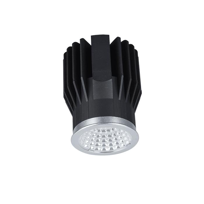 Reflector Design 17W COB LED MR16 Module