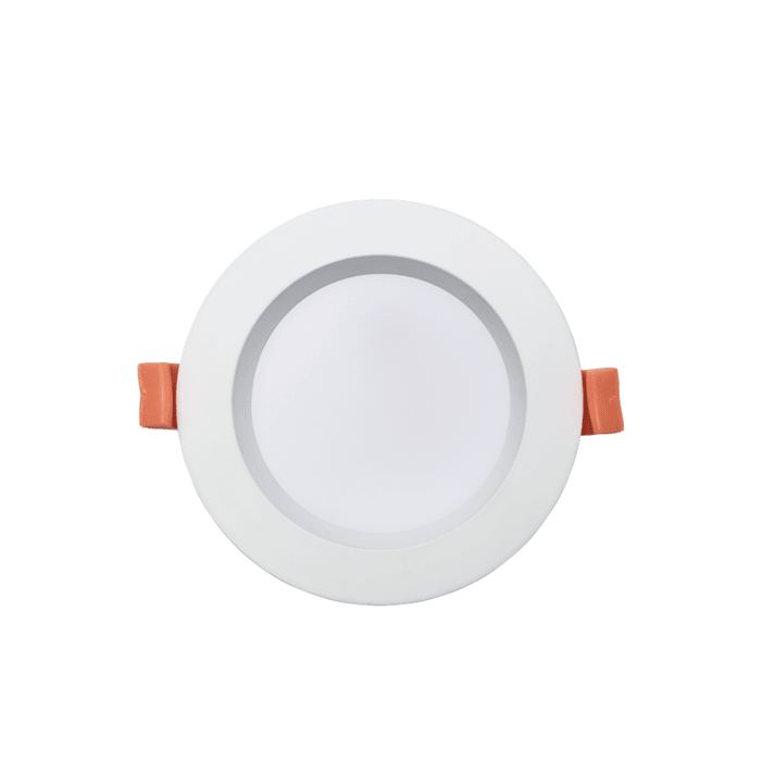 10W LED downlight CCT Changeable