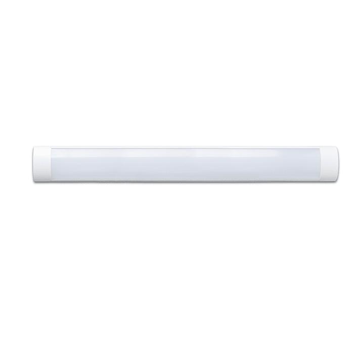 Suspension 40W SMD LED Batten Light