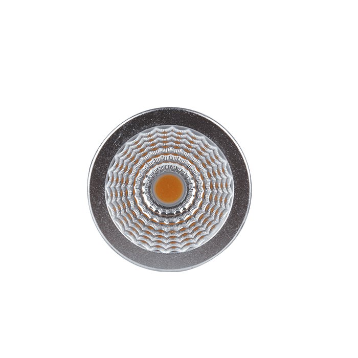 Reflector 6W  Sunlike COB LED MR16 Module