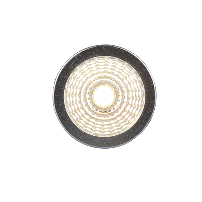 Reflector Design 17W COB LED MR16 Module