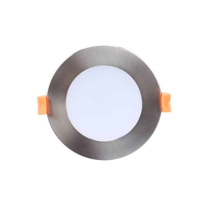 Residential 9W Dimmable LED Downlight