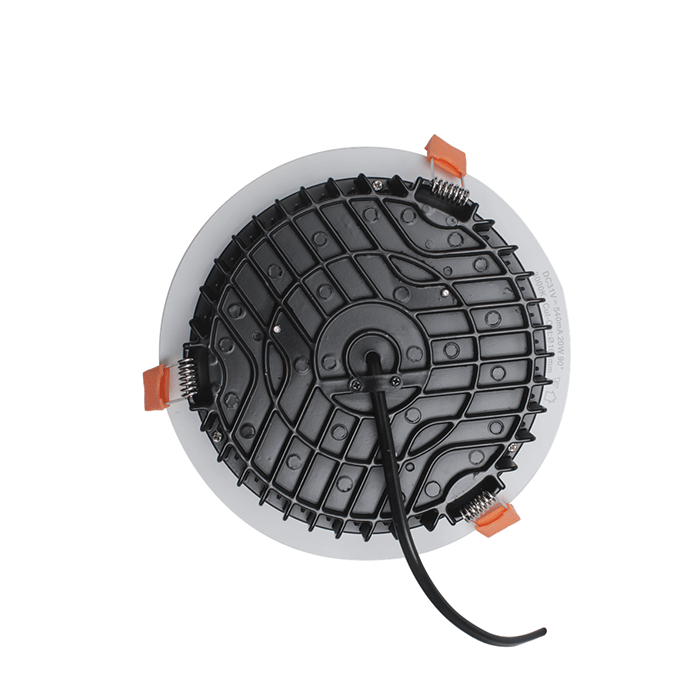 20W 6Inch Dimmable LED Downlight