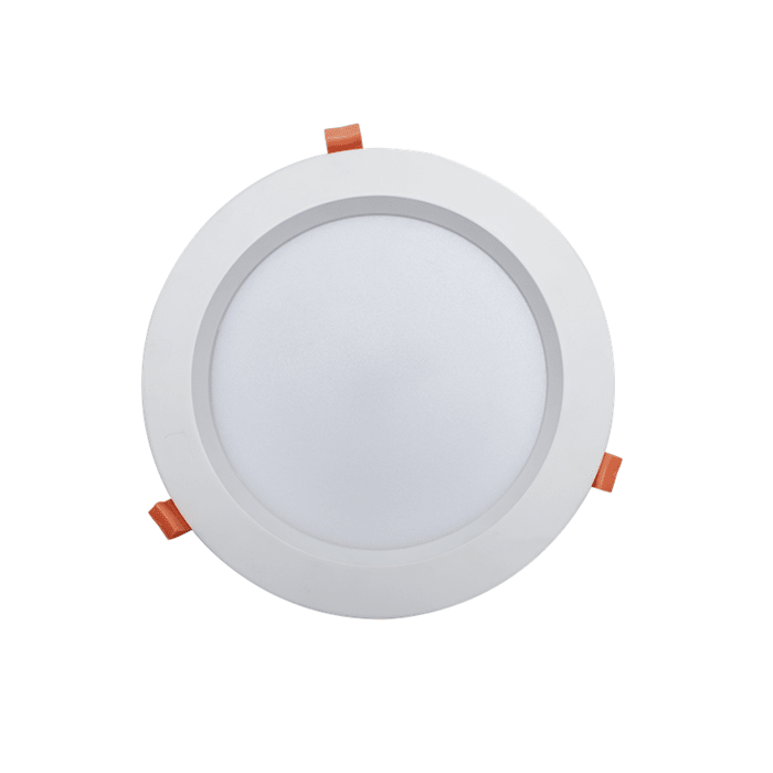 28W 8Inch Dimmable LED Downlight