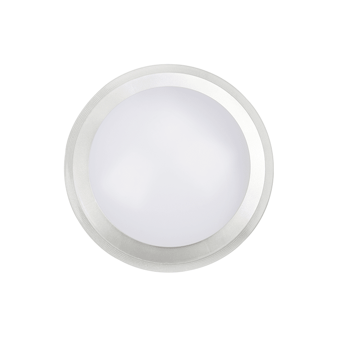 Home 24W LED Ceiling Light
