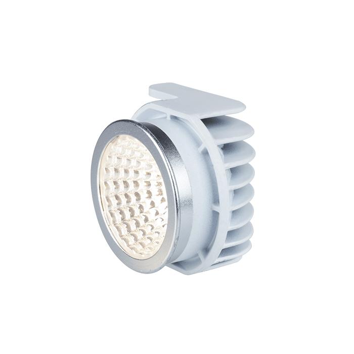 Reflector Design IP44 9W COB LED MR16 Module
