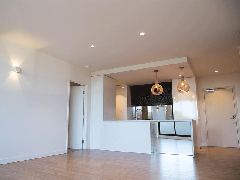 8 Hepburn Property Apartment, Melbourne