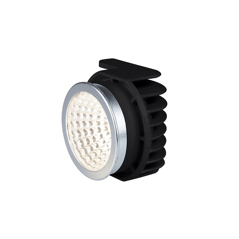 Reflector Design IP44 9W COB LED MR16 Module