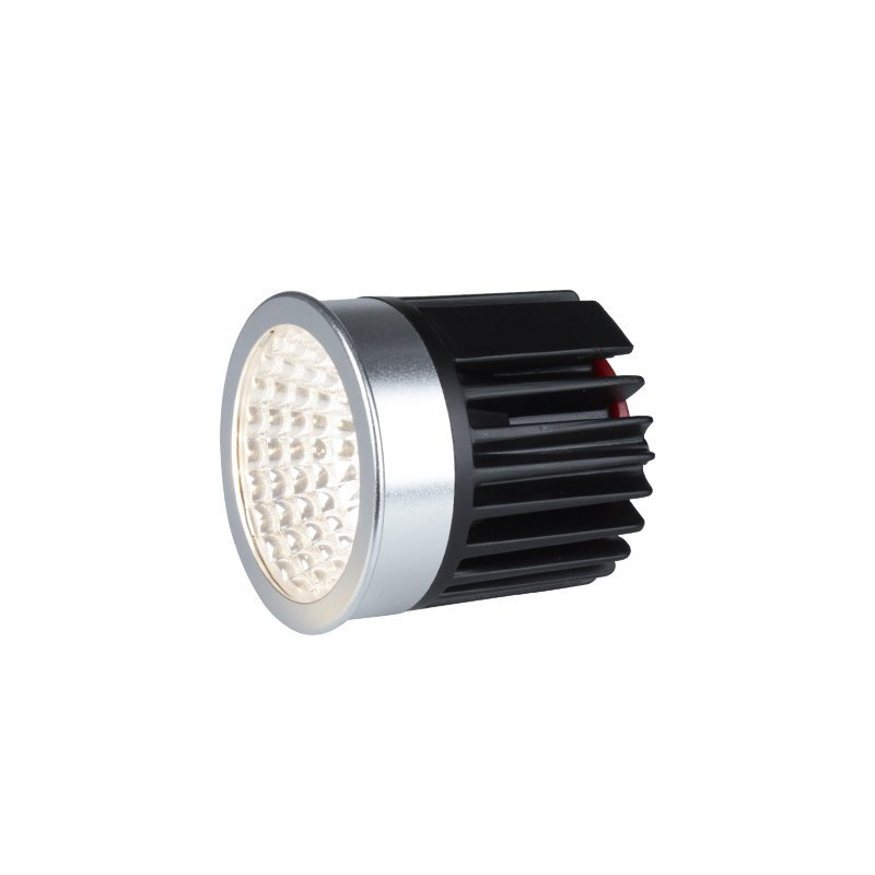 Reflector Design 6W COB LED MR16 Module
