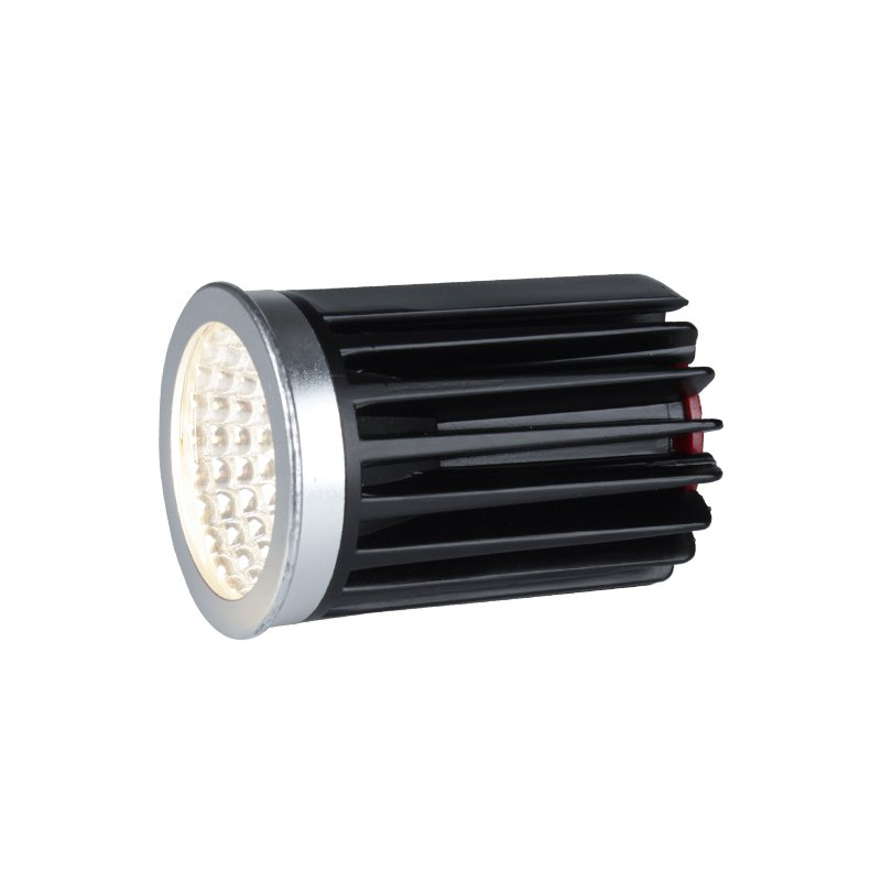 Reflector Design 9W COB LED MR16 Module