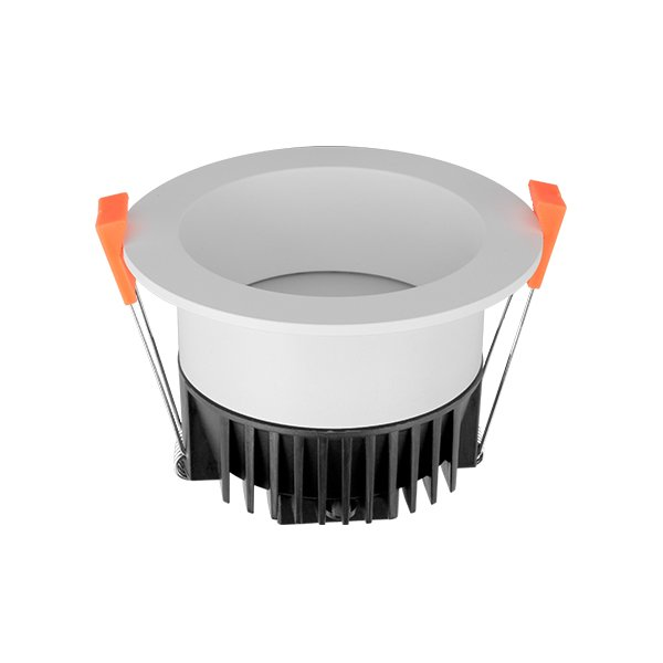 Tri-Color Temperature 13W Deep LED Downlight