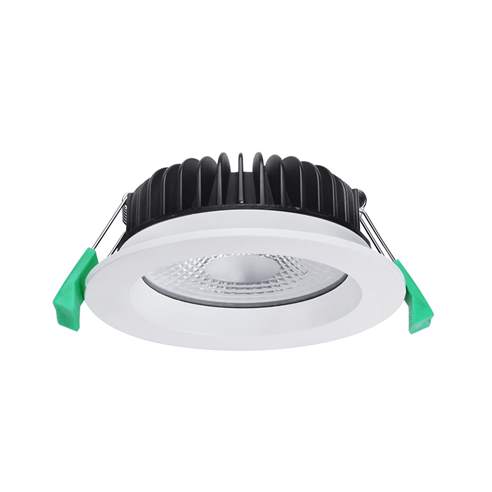13W COB Dimmable LED Downlight
