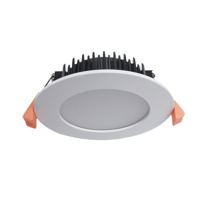 Residential 13W Dimmable LED Downlight
