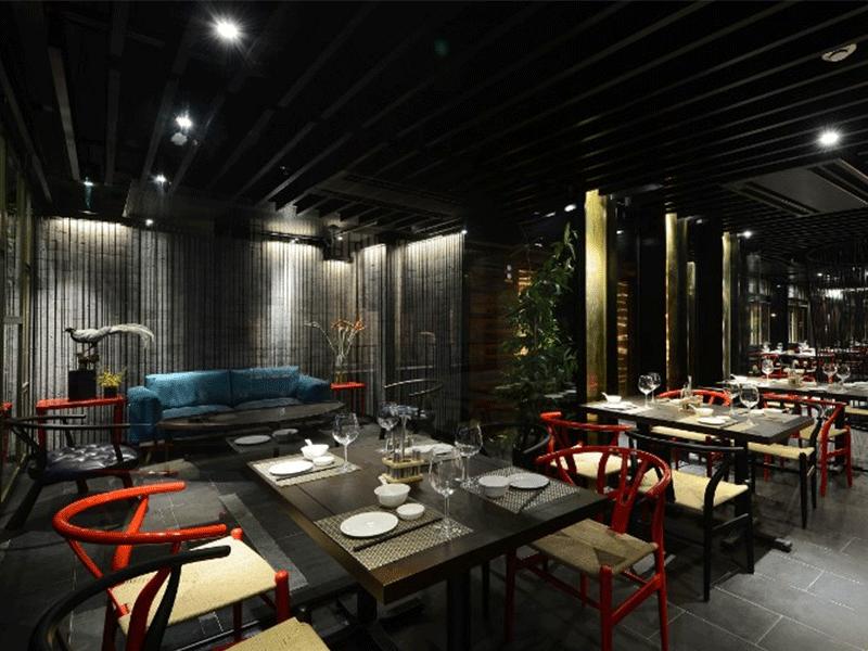 Ninh Binh Hidden Charm Hotel & Resort, Vietnam