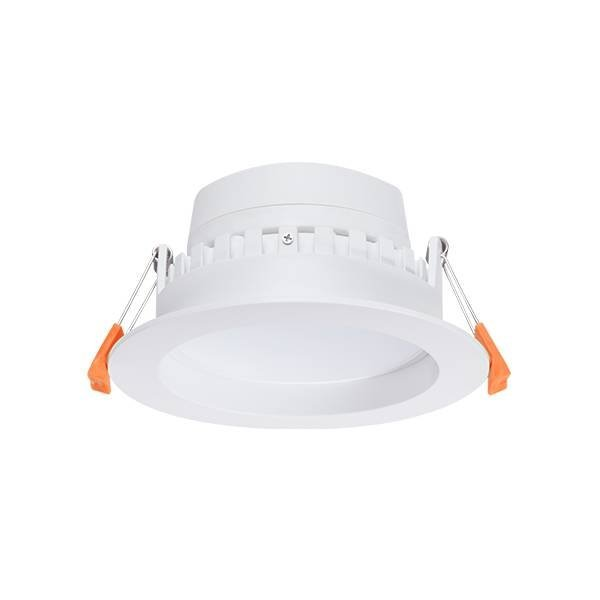 13W SMD Dimmable LED Downlight